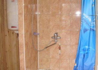 душ в доме