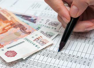 Возможно ли быстрее погасить кредит в банке?