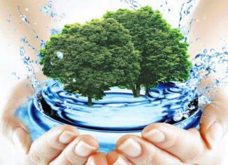 Очистка питьевой и сточных вод