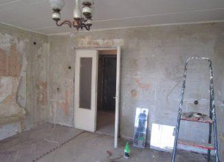 Грамотная последовательность ремонта жилья.