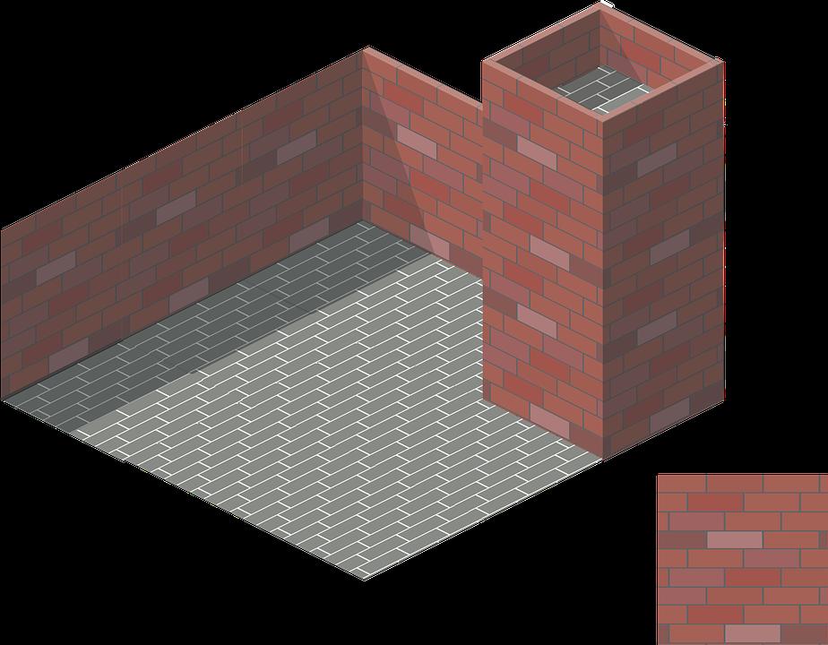 Строительство и ремонт стен