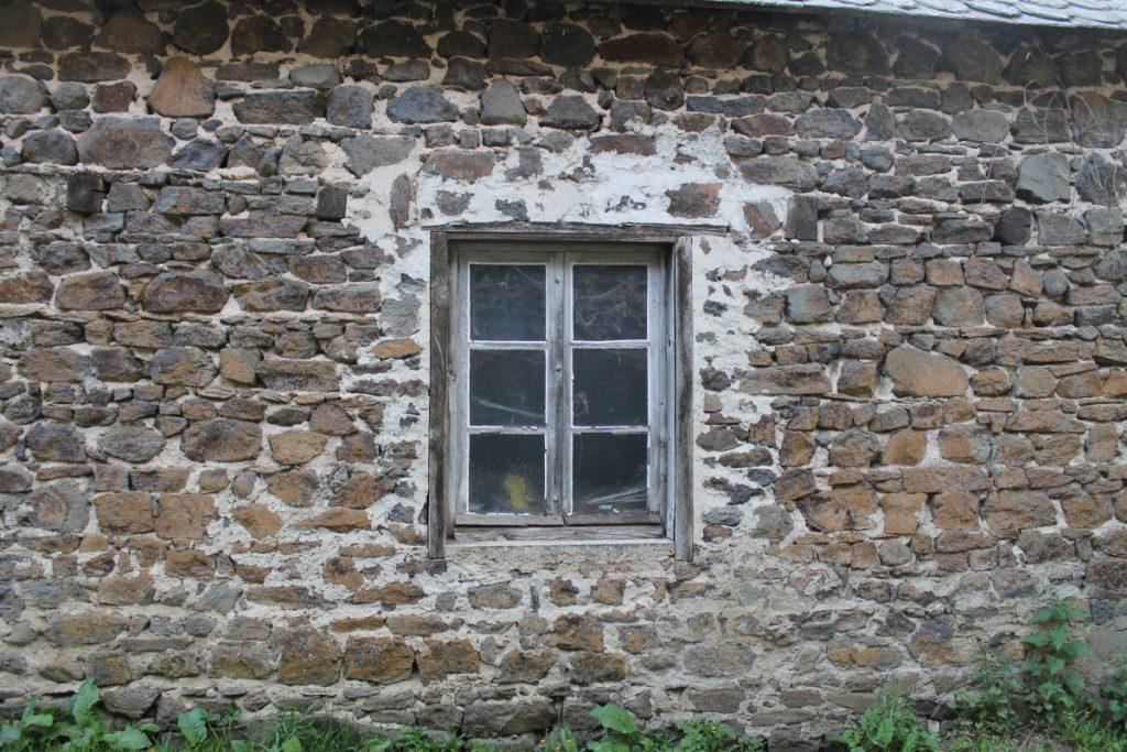 Материалы для внешней отделки дома