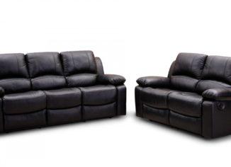 Перетяжка мебели: ценообразование