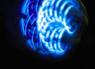 Влияние электромагнитного поля