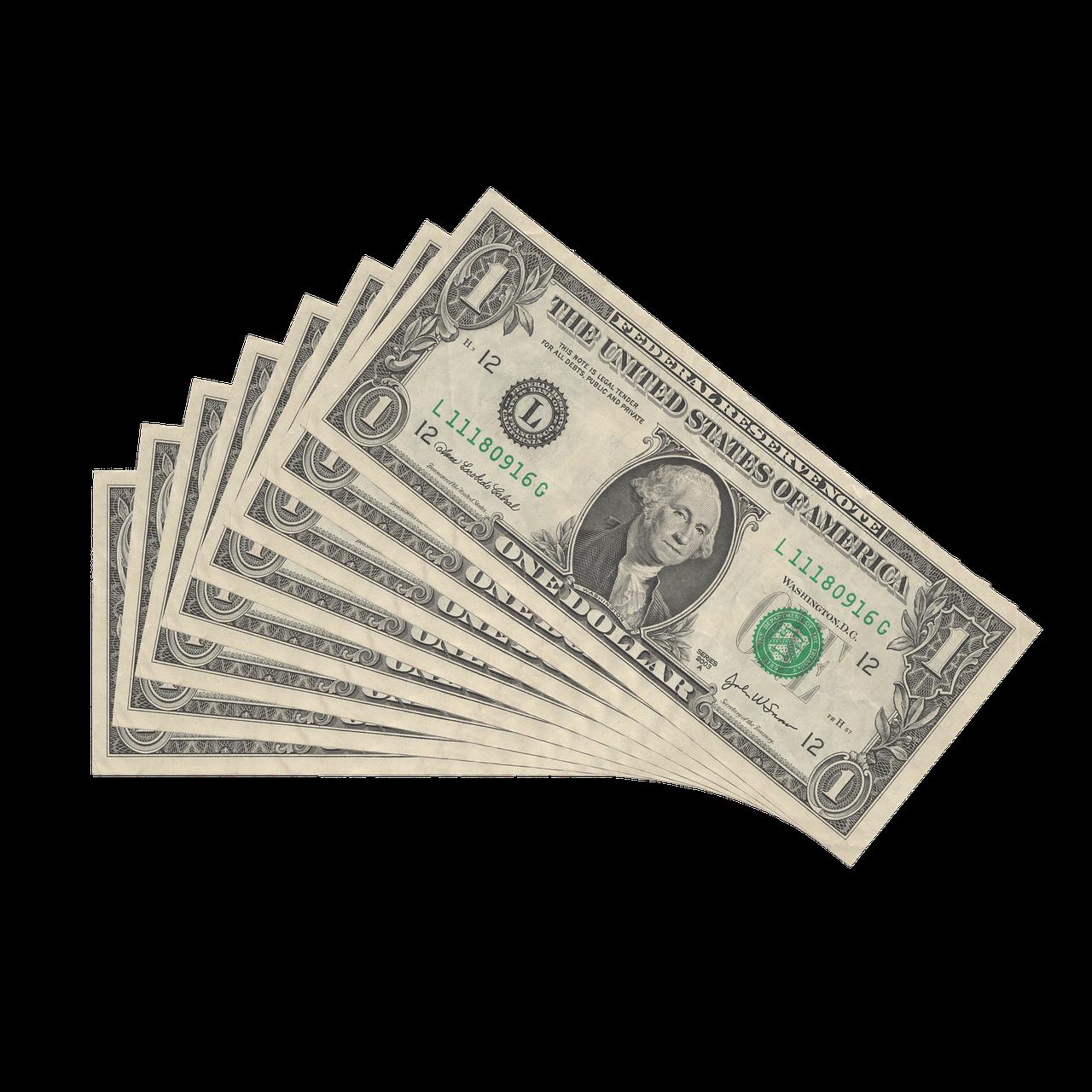 Доллар на открытие стабилизируется