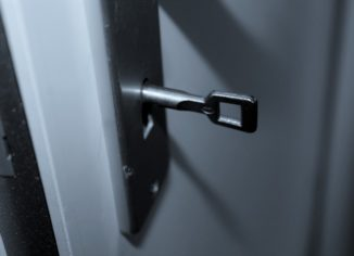 Ремонт дверного замка
