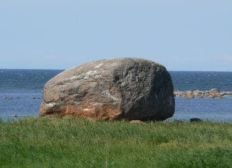 Применение природного камня в строительстве и ландшафтном дизайне