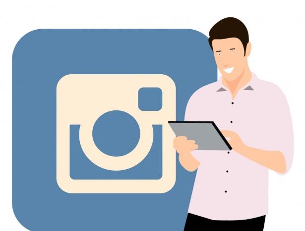 Накрутка в социальной сети Инстаграм