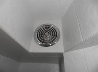 Ремонт в ванной - для чего нужна вытяжка и какую выбрать?