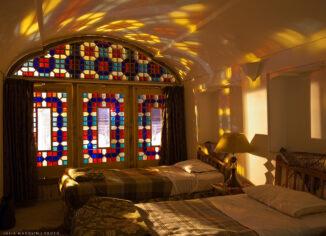 Как добавить света в помещение?