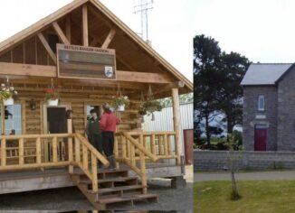 Какой дом выбрать: деревянный или кирпичный?